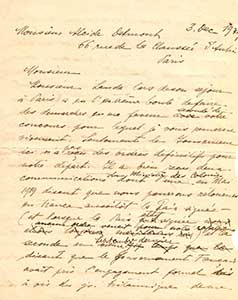 Ranaji_s-Letter-During-after-1st-World-War