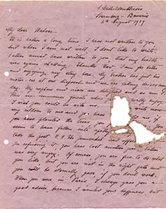 Mrs-Rana_s-Letter-to-Ranaji-and-Natwarsinh