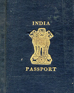 Indian-Passport-of-Ranaji-issued-at -Paris/thumb/scan0001.jpg