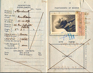 Indian-Passport-of-Ranaji-issued-at -Paris/thumb/scan0003.jpg