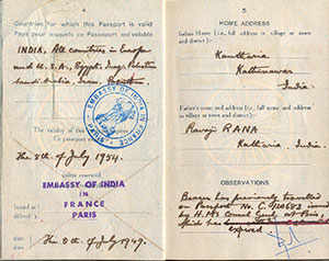 Indian-Passport-of-Ranaji-issued-at -Paris/thumb/scan0004.jpg