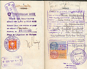 Indian-Passport-of-Ranaji-issued-at -Paris/thumb/scan0006.jpg