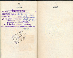 Indian-Passport-of-Ranaji-issued-at -Paris/thumb/scan0007.jpg