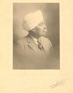 Madam-Bhikhaiji-Cama-Pandit-Shyamji/thumb/Lala-Lajpat-Rai-2.jpg