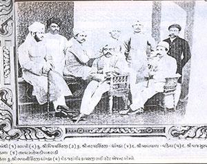 Madam-Bhikhaiji-Cama-Pandit-Shyamji/thumb/Shri-Kalapi-and-Shri-Vajsur-Vala-2.jpg