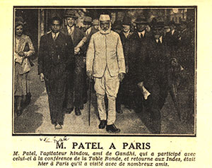 Prominent-Degnitaries/Ranaji-with-Vithalbhai-Patel-at-Paris-railway-station/thumb/scan0002TB.jpg