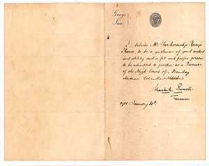 certificate/thumb/High-Court-of-India-Barrister-Certificate-1901-.jpg